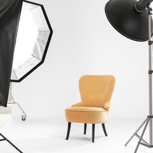 product-photography-miami